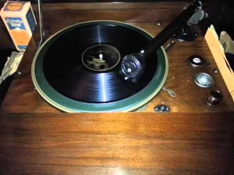 West End Blues-Hazel Smith