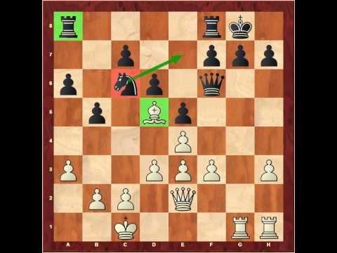 Positional and Tactical Evaluation in Chess - Philip Ochman