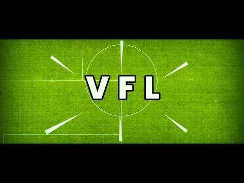 Land mit D - VfL ein ganzes Leben (Official Video) - Borussia Mönchengladbach Hymne | Fussball Song