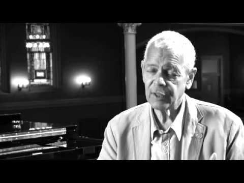 Julian Bond: Reflections From the Frontlines of the Civil Rights Movement