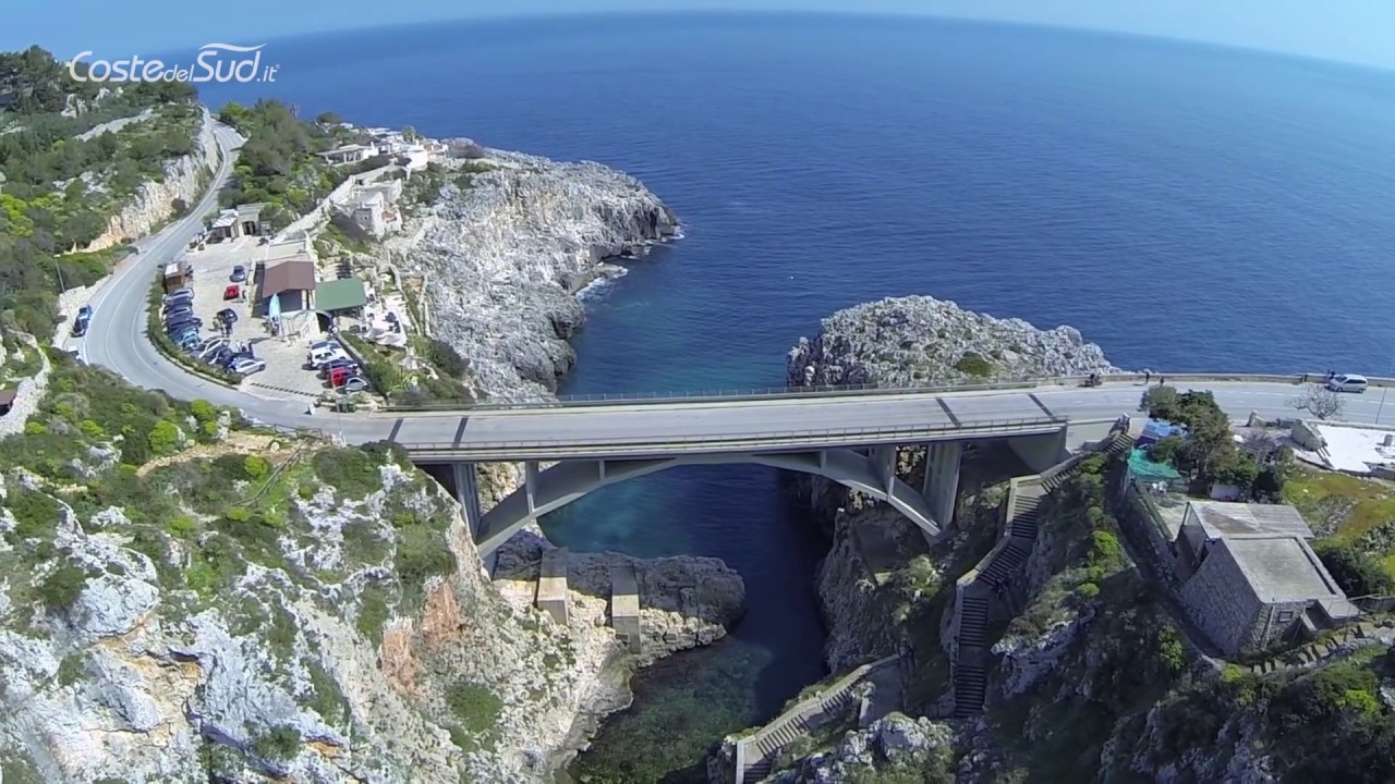 gopro drone video with Watch on Watch furthermore Watch moreover Te al Achtergrond 272x11m Donker Rood besides Gopro Karma Drohne Vorgestellt further Optische Kabel.
