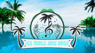 Danny Ocean Baby I Wont Sean Remix.mp3