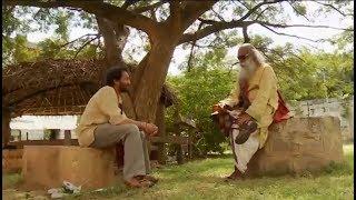 Miracle Of Life - Sadhguru - Mysticism