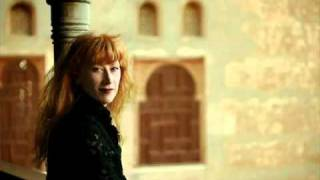 Loreena McKennitt - Full Circle