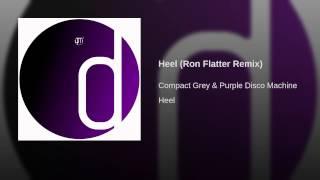 Heel (Ron Flatter Remix) Thumbnail
