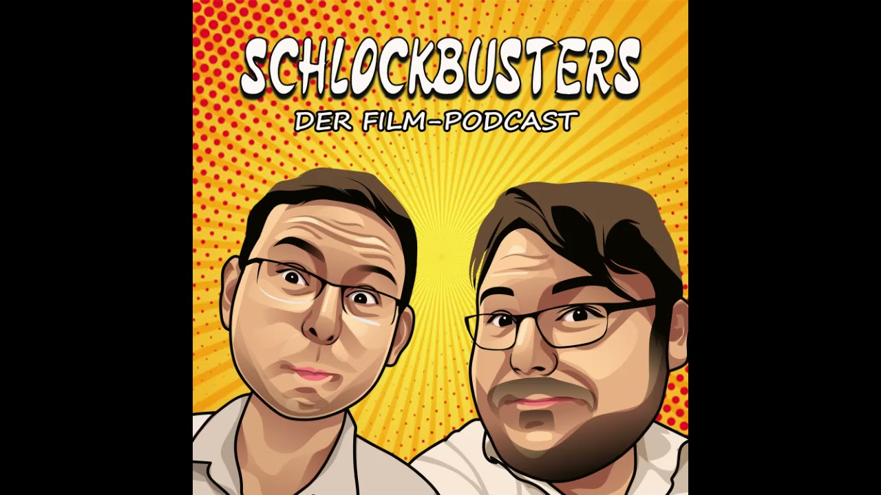 Download Schlockbusters  - #40 - Roddy Piper & Robert Z'Dar  - Hell Comes to Frogtown 1988 & Frogtown II 1992