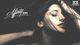Beyond The Darkness - AffinityFM Dubstep Guest Mix