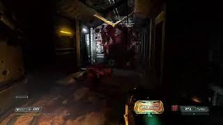 Doom 3 (Part 26)