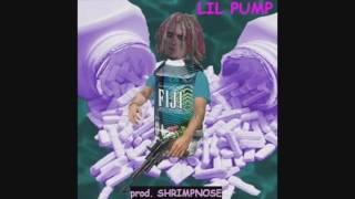 Lil Pump - fiji [rus sub]