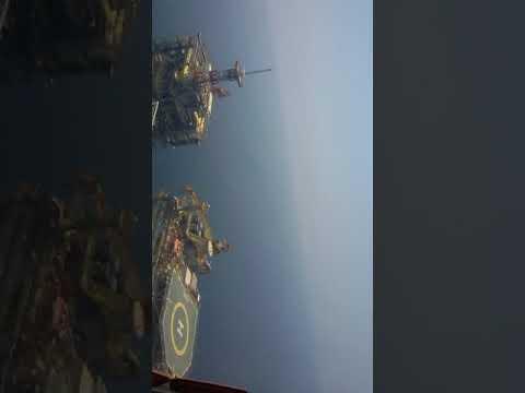Offshore qatar fmb