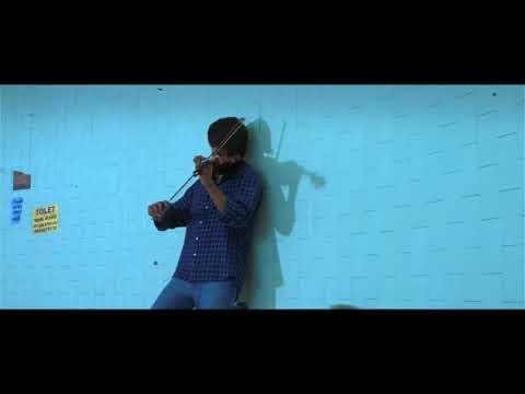 Tamil Whatsapp Status - Pisasu Violin