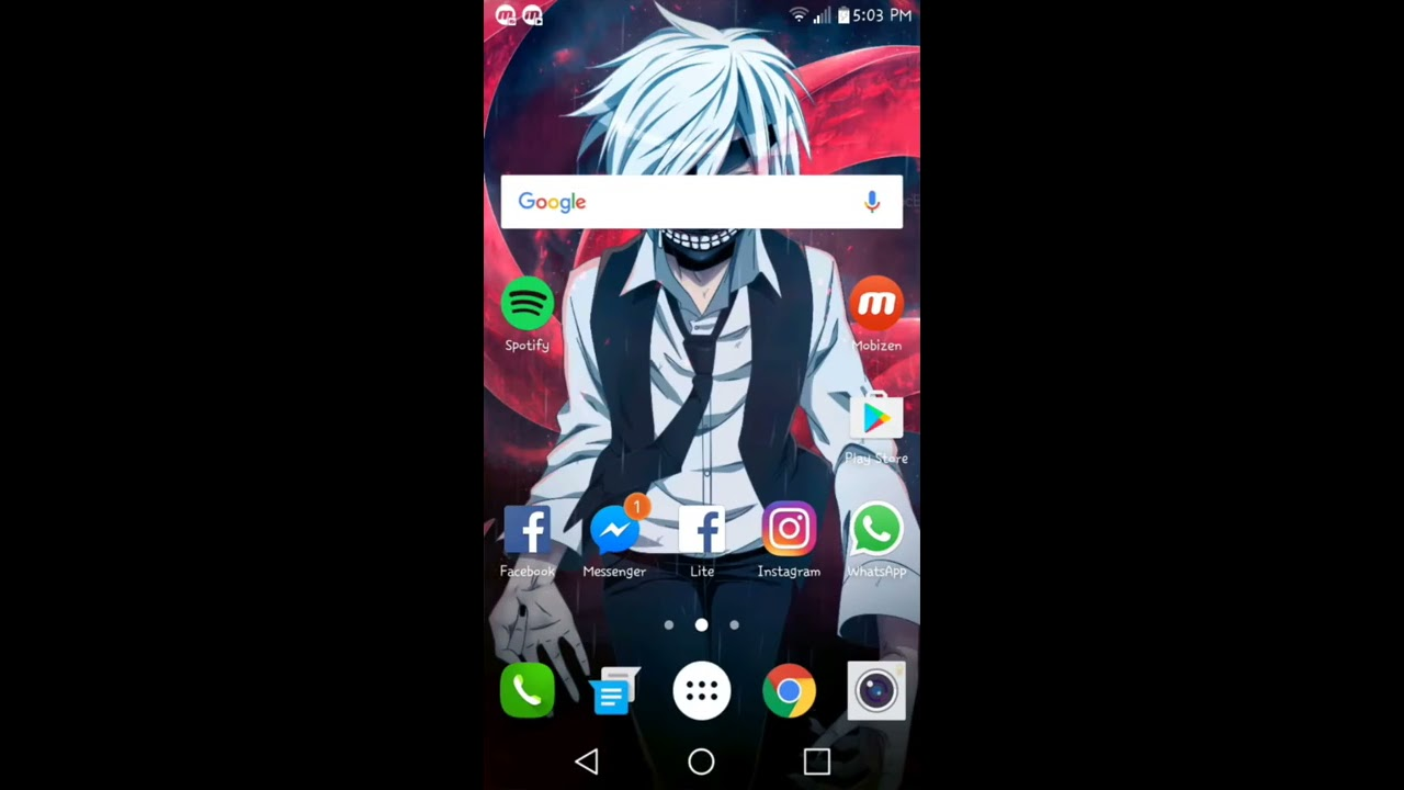 appvn 2016