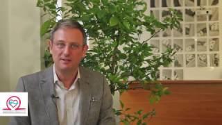 видео Sanostol витамины для детей