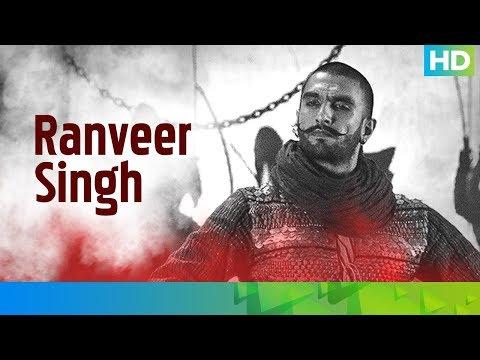Happy Birthday Ranveer Singh!!! Mp3