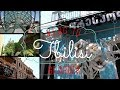 Tbilisi, Georgia - What To See In A Day | Travel Vlog #10