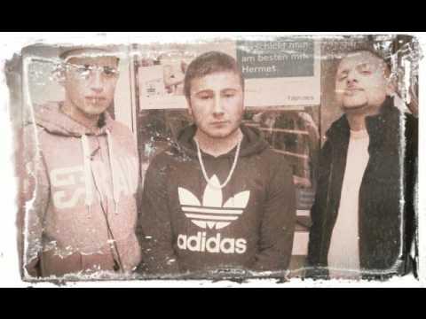 Beelow ft, SammySammSy, Kalker Ihr habt...