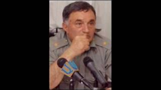 Армянская музыка - Who Is Ter Tadevosyan ?