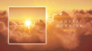 "Edyta Gorniak - ""Grateful"" / official audio"