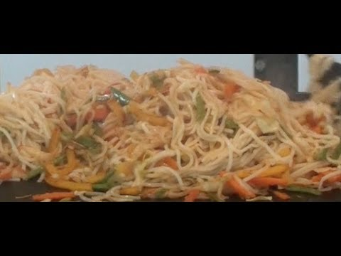 Chinese noodles in tamil youtube chinese noodles in tamil forumfinder Gallery