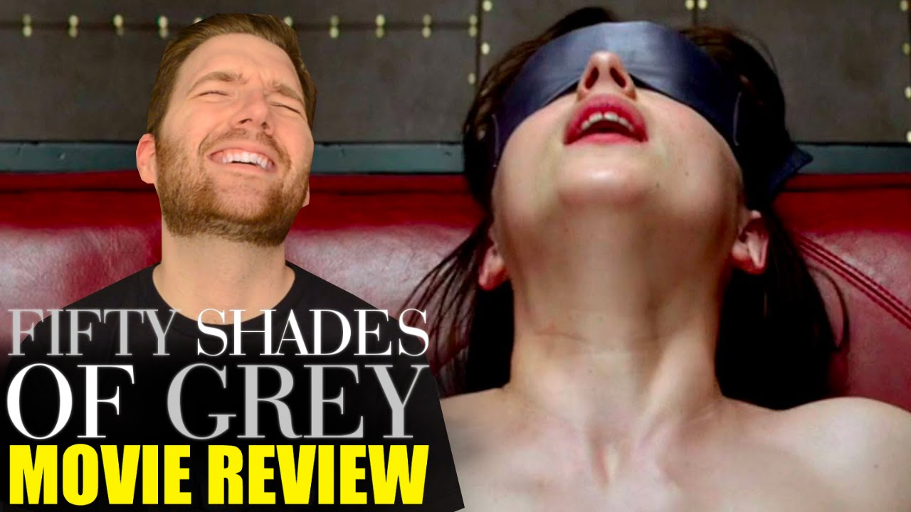 Buy 50 shades of grey movie