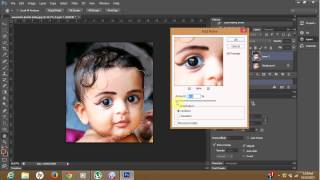 Photoshop cs6 malayalam best helper part 1