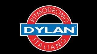 Kighine. Francesconi E Maurice (OMAGGIO ALLA MORTE DI RICCI DJ) @Dylan 21.07.2000