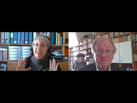 3 Argumente in 5 Minuten: das bedingungslose Grundeinkommen