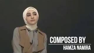 داري يا قلبي...فيديو كليب 2018