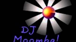 Martin Solveig & Dragonette - Hello Ft. LMFAO (HouseRemix) ~ DJMoomba!