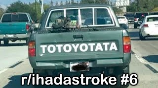 r/ihadastroke Best Posts #6