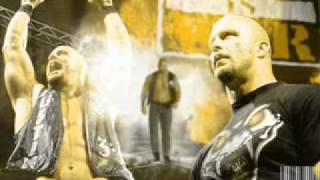 WWE Theme Songs Stone Cold Steve Austin