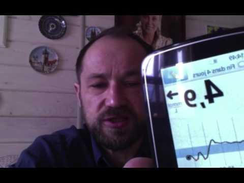 Инсулиновая помпа MiniMed 640G с функцией SmartGuard