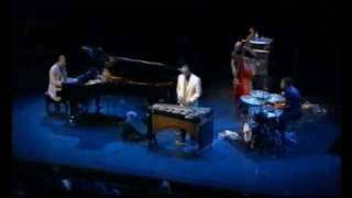 McCoy Tyner Quartet - Moment