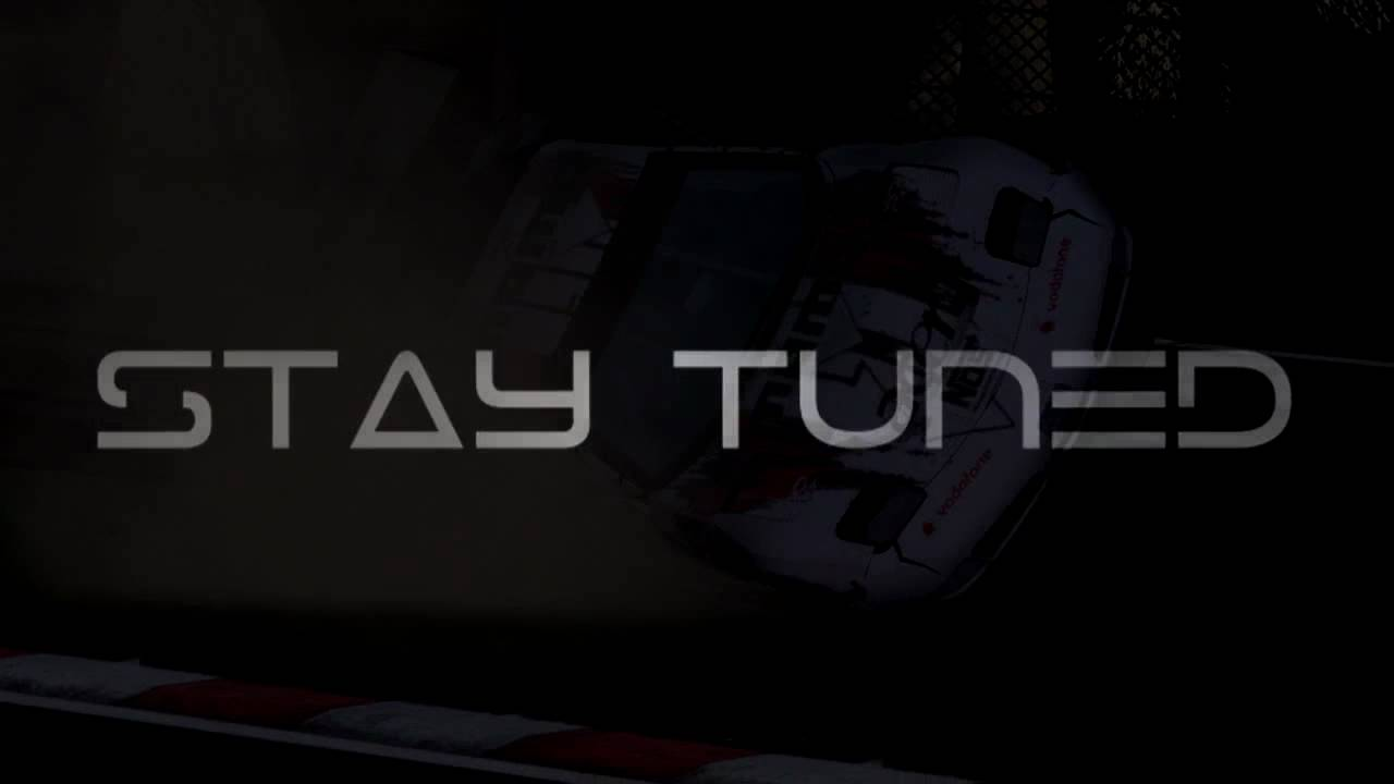 Stay Tuned ( TRAILER ) - YouTube