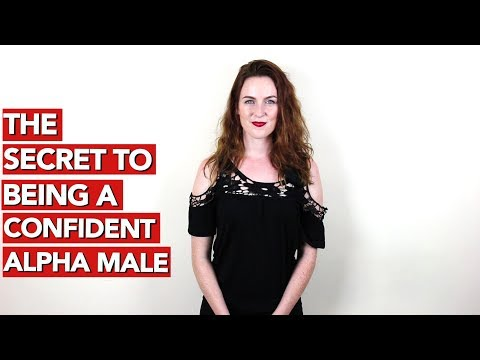 stop dating alpha males