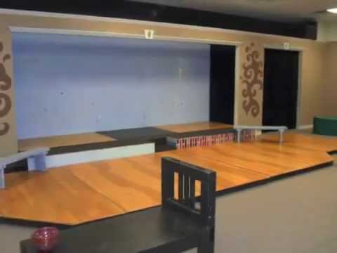 n8 working for durant rd musical theatre youtube. Black Bedroom Furniture Sets. Home Design Ideas