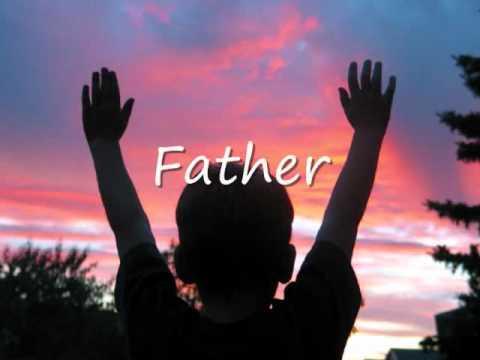 Faithful Father Full