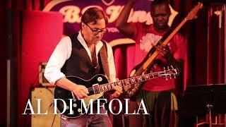 Al Di Meola - Babylon