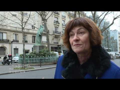 Auguste Rodin, 100 ans après sa mort... Paris se souvient du sculpteur de génie