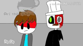 Ra-Ta-Ta Meme (Animation Meme Guesty Chapter 5)