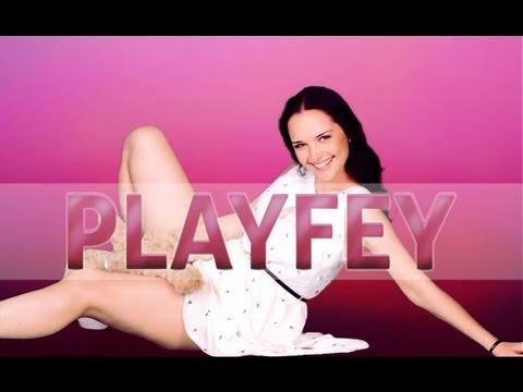 Фото девушек Playboy Плейбой Полные фотосессии моделей