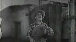 El sinaloense - Luis Aguilar