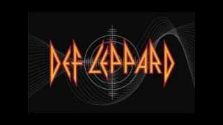 Pour Some Sugar On Me by Def Leppard (87