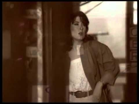 Mosh be eady - Anoushka أغنية مش بإيدي - أنوشكا