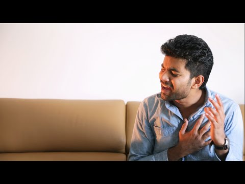 Thalli Pogathey - Malaysia Cover | Bala Ganapathi William | Achcham Yenbadhu Madamiyada | AR Rahman