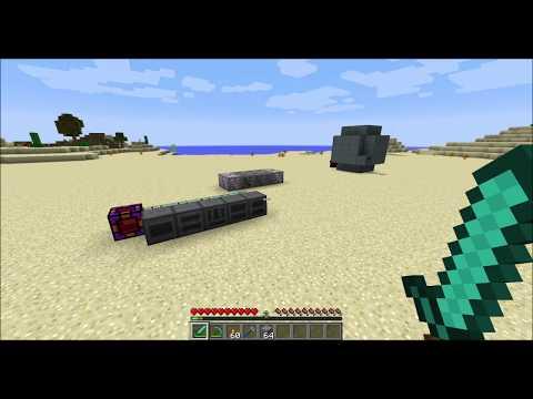 1 10 2] NuclearCraft Mod Download | Minecraft Forum