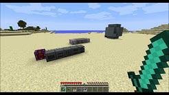 Mod Spotlight - NuclearCraft Pt1