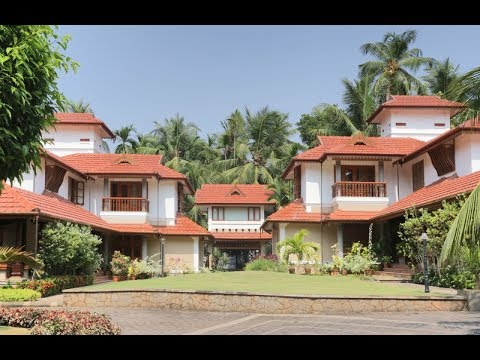 9,375 sq ft Ramraj house in Calicut by BCA Architecture