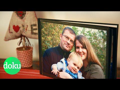 Germanwings-Absturz: Unser Leben ohne Euch | WDR Doku