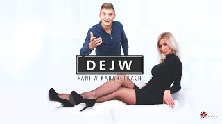 Dejw - Pani w Kabaretkach (Official Video) DISCO POLO 2016